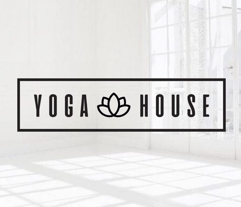 Yogahouse UK Leicester